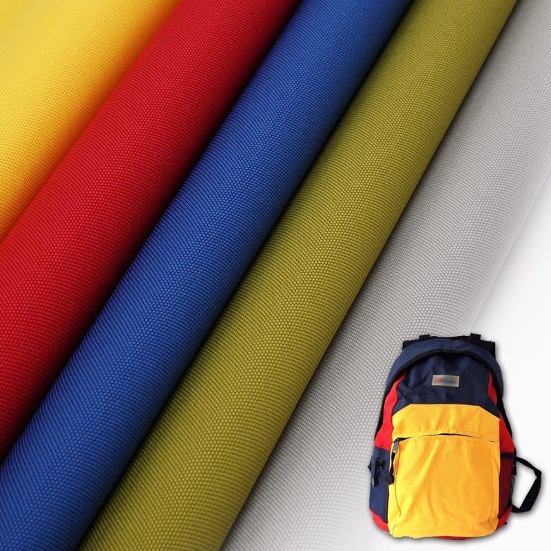背包材質介紹-尼龍