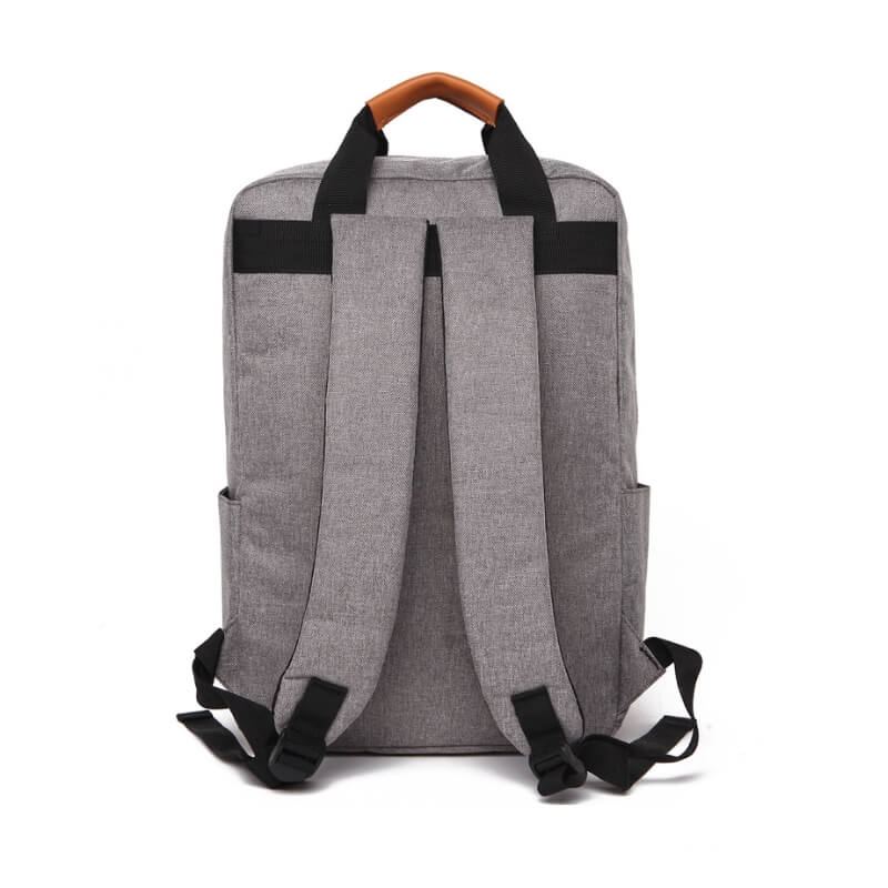 客製化商務休閒後背包