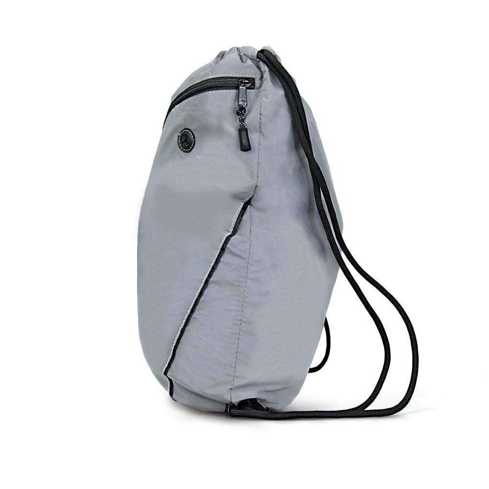 訂製潮流輕量後背包