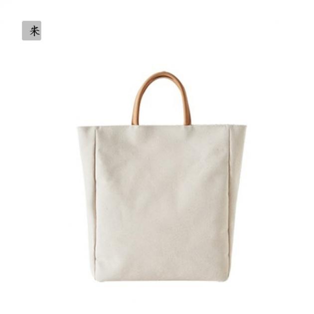 客製化韓系手提托特包