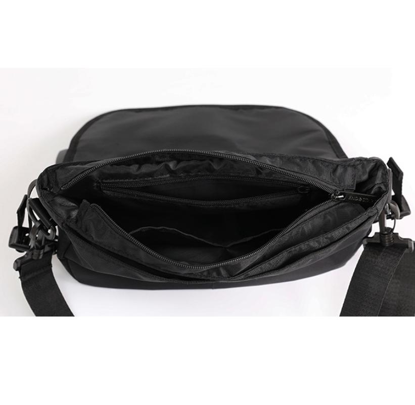 客製時尚隨行側背包